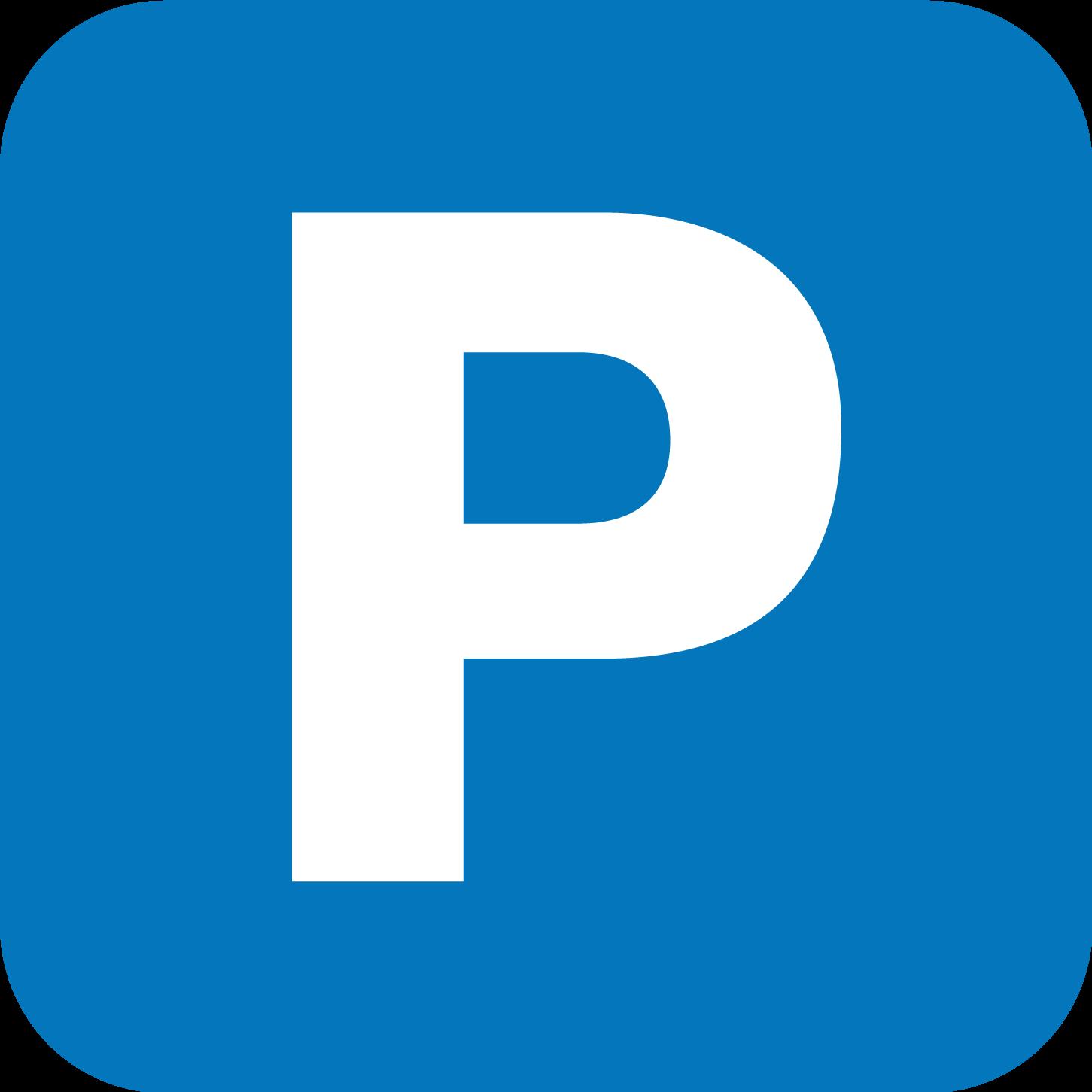 ParkMate P