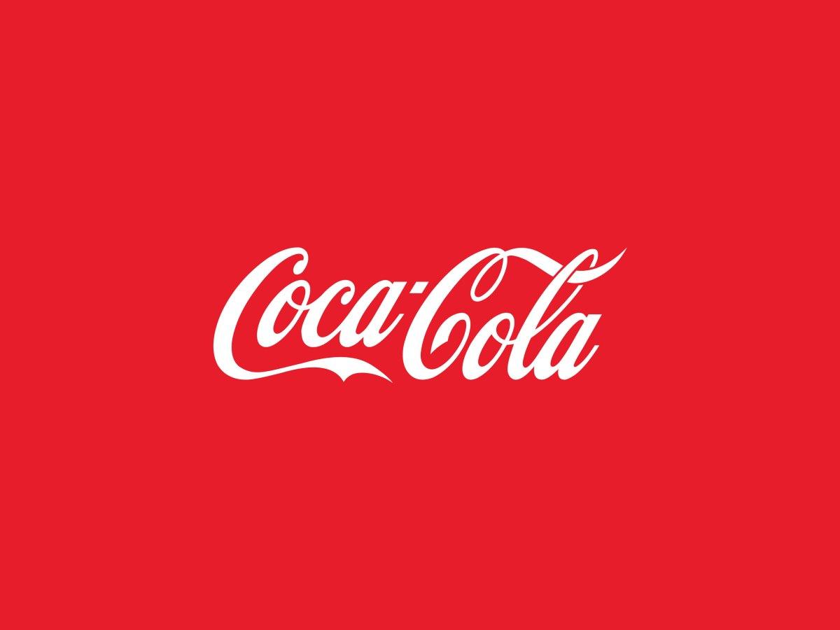 ParkMate Coca Cola