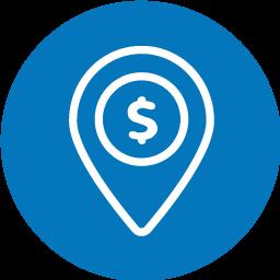 parkmate payment platform